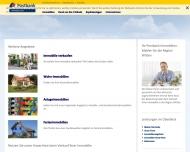 Bild Postbank Immobilien GmbH Rolf Fisseler