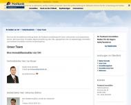 Bild Postbank Immobilien GmbH Johannes Kühne