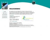 Bild Freitag Werbeagentur und Verlag GmbH