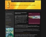 Bild Lws Werbung GmbH Werbeagentur