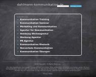 Bild Dahlmann Kommunikation GmbH