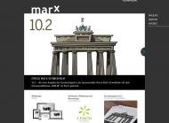 Bild Marx Werbeagentur GmbH