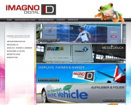Bild Imagno Digital GmbH & Co. KG