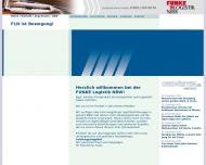 Bild Korneli-Werbung GmbH & Co. KG