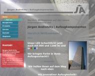 Bild  Andretzky GmbH