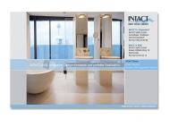 Bild INTACT-BAD GmbH