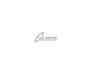 Bild Webseite S.G.B. Sachverständige.Gutachter.Berater. Consulting International Köln