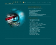 Bild Reimer Media GmbH & Co. Kommanditgesellschaft