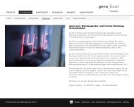 Bild Center Werbung GmbH