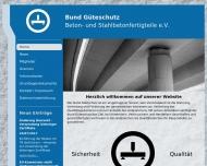 Bild B D B Werbung-und Service GmbH
