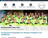 Bild Bauexperts- Ihr Bausachverständiger und Baugutachter in Bergisch Gladbach