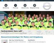 Bild Bauexperts- Ihr Bausachverständiger und Baugutachter in Mainz