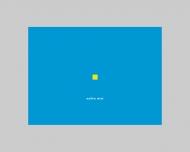 Bild POCKET CARD Miniprints GmbH Werbeagentur und Verlag für kreative etc.