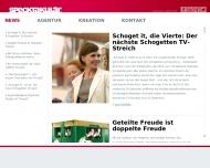 Bild Specktakulär Werbeagentur GmbH