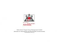 Bild Bohn Direct GmbH