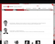 Bild Kunitzky & Kunitzky Werbeagentur GmbH