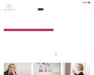 Bild GRUNWALD Kommunikation und Marketingdienstleistungen GmbH & Co. KG