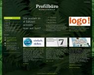 Bild Profilbüro GmbH