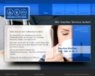 Bild Conference & Coffee Service Meinecke & Dahlmann GmbH