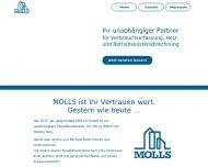 Bild  Molls GmbH