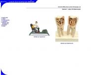 Dental Labor M. Echtermeyer - Tooth Jewels Zahnschmuck und weitere Infos