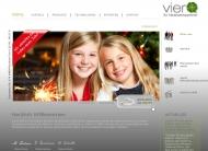 vierQ - Ihr Netzwerkpartner - 44809 Bochum - Dorstener Str. 574 - Dentaltechnik - ?ber uns