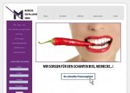 Bild Meinecke Dental-Labor GmbH