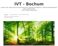 Bild IVT-Bochum