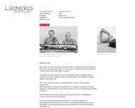 Bild Lückenlos Zahntechnik GmbH