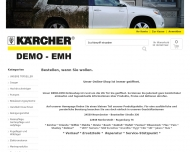 Bild DEMO Elektro-Maschinen-Industriebedarf Großhandel GmbH & Co. KG
