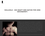Website rollholz