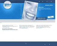 Bild Dental-Labor Wörl Verwaltungs GmbH