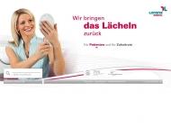 Bild Lorenz Dental Erfurt GmbH & Co.KG