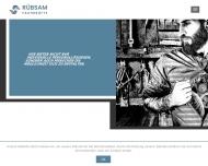 Bild Rübsam Erhard Dipl.-Ing. Arbeitnehmerüberlassungs- GmbH