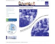 Bild ARO Personalservice GmbH