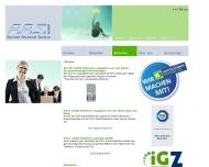 Bild P.P.S Partner Personal Service GmbH