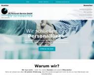 Bild US Personal-Service GmbH