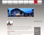 Bild Wenzel & Partner GmbH