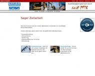 Bild Sager Zeitarbeit Würzburg GmbH