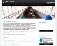 Bild Technicum Mitte GmbH