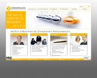 Bild Zimmermann Personalservice GmbH