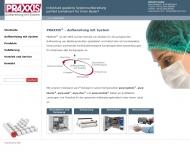 Bild Reintjes GmbH, Herbert