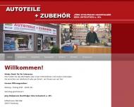 Bild Webseite Jörg Stolpmann Nachfolger Kira Unteutsch Hamburg
