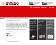 Bild Auto-Harke GmbH