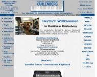 Bild Kahlenberg Peter