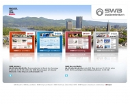 Bild Stadtwerke Bonn GmbH Versorgungs- und Verkehrsbetrieb