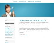 Bild HME Hamburger Müllentsorgung Rohstoffverwertungsgesellschaft mbH