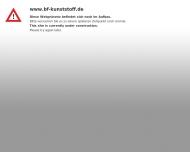Website BF Büsker Föcking
