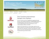 Bild Bremer Rolandmühle Erling GmbH & Co.KG Zentrale