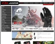 Bild Jopa Racing Products GmbH